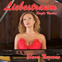 Elena Nuzman - Liebestraum - Single 2021