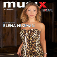 Elena Nuzman - issuu.com - August 2017